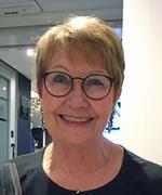 Gertrud Jost