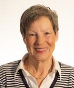 Sylvia Dermont