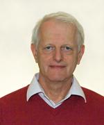 Toni Bühler