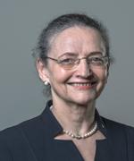 Yvonne Guggenbühler