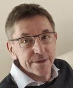 Othmar Helfenberger